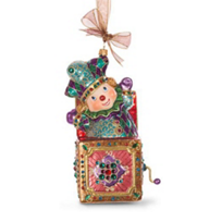 jay_strongwater_jack_in_the_box_ornament