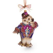 jay_strongwater_jubilee_owl_ornament