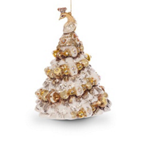 jay_strongwater_peacock_christmas_tree_ornament