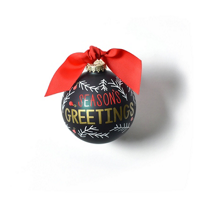 coton_colors_season's_greetings_glass_ornament