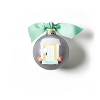 coton_colors_home_sweet_home_glass_ornament_