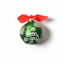 coton_colors_i've_been_so_good_glass_ornament