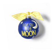 coton_colors_i_love_you_to_the_moon_and_back_glass_ornament