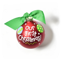 coton_colors_our_first_christmas_glass_ornament