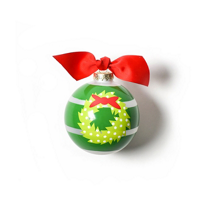 coton_colors_wreath_plank_happy_holidays_glass_ornament_