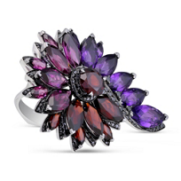 Stephen_Webster_Magnipheasant_Ring
