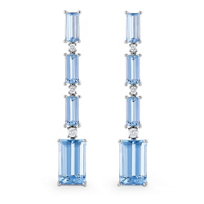 18k_white_gold_emerald_cut_aquamarine_and_diamond_drop_earrings