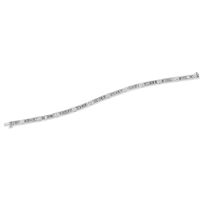 Platinum_&_18K_White_Gold_Crisscut_Baguette_and_Round_Diamond_Tennis_Bracelet