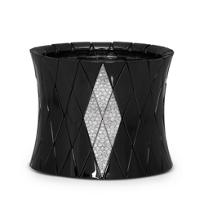 Roberto_Demeglio_Diva_Diamond_Bracelet,_Large