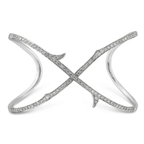Stephen_Webster_18K_Diamond_Thorn_Bracelet