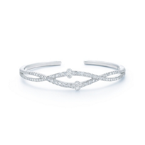 kwiat_18k_white_gold_jasmine_diamond_twist_bangle_bracelet,_2.46cttw