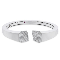 roberto_coin_18k_white_gold_diamond_sauvage_hinged_cuff_bracelet