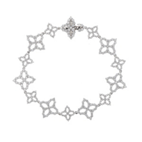 roberto_coin_18k_white_gold_diamond_princess_flower_open_station_bracelet