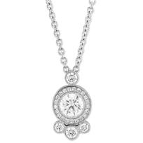 18K_White_Gold_Forevermark_Diamond_O_Charm_Pendant