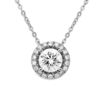 18K_White_Gold_Forevermark_Center_of_My_Universe_Pendant
