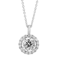 18K_White_Gold_Borsheims_Signature_Round_Diamond_Halo_Pendant