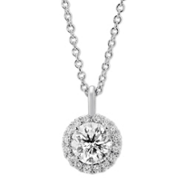 18K_White_Gold_Borsheims_Signature_Round_Diamond_Pendant_With_Halo