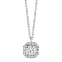 18K_White_Gold_Borsheims_Signature_Diamond_and_Diamond_Halo_Pendant