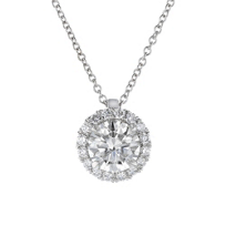 18k_white_gold_kalahari_dream_diamond_halo_pendant,_1.36cttw