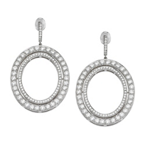 Ivanka_Trump_18K_White_Gold_Signature_Oval_Diamond_Drop_Earrings