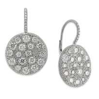 18K_Diamond_Earrings
