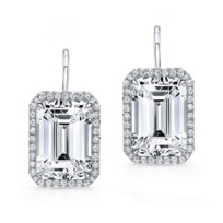 18k_white_gold_emerald_cut_earrings_with_diamond_halo