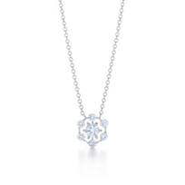 Kwiat_18K_White_Gold_Starry_Night_Diamond_Pendant