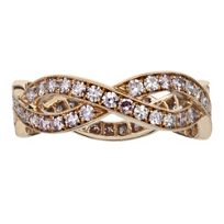 18K_Rose_Gold_Fancy_Pink_Round_Diamond_Infinity_Eternity_Band