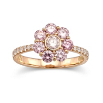 Platinum_&_18K_Rose_Gold_Fancy_Pink_and_White_Diamond_Flower_Ring