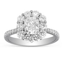 18K_White_Gold_Forevermark_Diamond_Halo_Ring