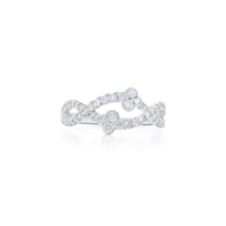 Kwiat_18K_White_Gold_Round_Diamond_Jasmine_Ring