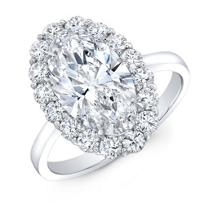 Platinum_Oval_Diamond_Ring_With_Round_Diamond_Halo