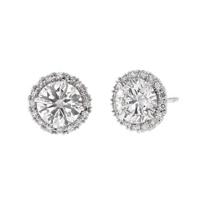 18k_white_gold_kalahari_dream_diamond_halo_stud_earrings