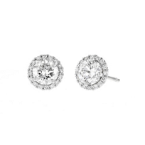 kalahari_dream_diamond_18k_white_gold_diamond_halo_stud_earrings,_1.23cttw__________________