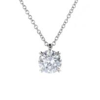 18k_white_gold_kalahari_dream_diamond_pendant,_1.00cttw