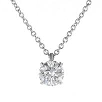 18k_white_gold_kalahari_dream_diamond_pendant,_0.58cttw