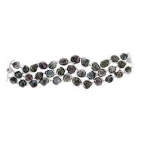 tara_18k_white_gold_black_tahitian_south_sea_keshi_pearl_&_diamond_3_row_bracelet