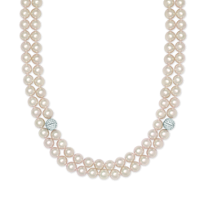 Tara_Pearls_18K_White_Gold_Cultured_Pearl_&_Diamond_Necklace