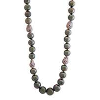 Tara_Pearls_18K_White_Gold_Tahitian_Cultured_Pearl_&_Multicolor_Sapphire_Necklace