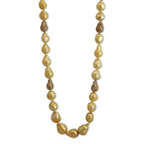 Tara_Pearls_18K_Yellow_Gold_Golden_South_Sea_Cultured_Pearl_and_Multicolor_Sapphire_Necklace