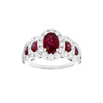 18k_white_gold_7_stone_ruby_&_diamond_halo_ring