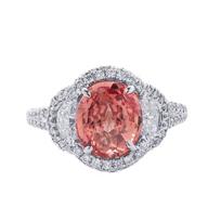 jb_star_platinum_oval_padparadscha_sapphire_&_diamond_ring