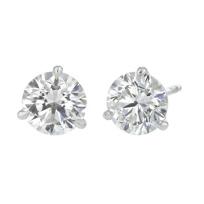 18k_white_gold_kalahari_dream_diamond_stud_earrings,_3.02cttw