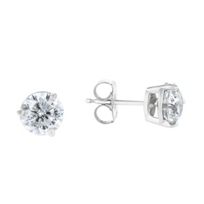 18K_White_Gold_Borsheims_Signature_Round_Diamond_Stud_Earrings,_1.81cttw