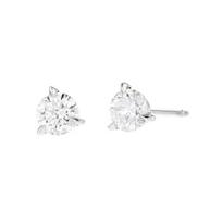 kalahari_dream_diamond_18k_white_gold_diamond_stud_earrings,_1.00cttw__________________