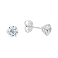 18K_White_Gold_Borsheims_Signature_Round_Diamond_Stud_Earrings,_1.45cttw