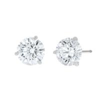 18K_White_Gold_Kalahari_Dream_Round_Diamond_Stud_Earrings,_2.00cttw__________________