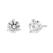 18K_White_Gold_Kalahari_Dream_Diamond_Round_Martini_Set_Diamond_Studs_Earrings,_1.48cttw