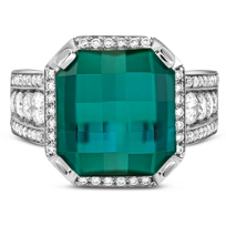 Christopher_Designs_18K_White_Gold_Green_Tourmaline_and_Diamond_Ring