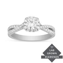 14K_White_Gold_Lab_Grown_Diamond_Halo_Twist_Engagement_Ring